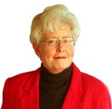 Dr. Marcia Boyd