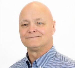 Gary Wallin