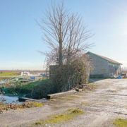 Litt Farm